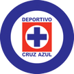 Mexico Cruz Azul Watch Atlante v Cruz Azul Mexican Primera Division Live October 03, 2012