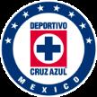 Mexico Cruz Azul Hidalgo Altamira – Cruz Azul Hidalgo, 11/03/2014 en vivo