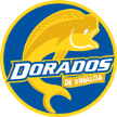 Mexico Dorados Watch Dorados vs Celaya soccer Live