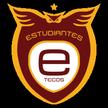 Mexico Estudiantes Tecos Correcaminos – Estudiantes Tecos, 03/05/2014 en vivo
