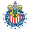 Mexico Guadalajara Chivas Guadalajara vs Atlante tv en vivo