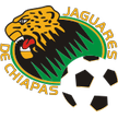 Mexico Jaguares Watch San Luis vs Jaguares live stream