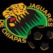Mexico Jaguares internet Atlas   Jaguares 18.08.2012