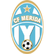 Mexico Merida Live streaming Necaxa vs Mérida tv watch 31.08.2012