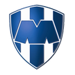 Mexico Monterrey Ulsan Hyundai vs Monterrey FIFA Club World Cup Live Stream December 09, 2012