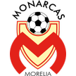 Mexico Morelia Morelia vs Atlante tv vivo