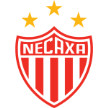 Mexico Necaxa Live streaming Necaxa vs Mérida tv watch 31.08.2012