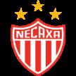 Mexico Necaxa Necaxa – Estudiantes Tecos, 23/04/2014 en vivo