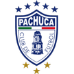 Mexico Pachuca Watch live Pachuca vs Querétaro  January 19, 2013
