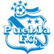 Mexico Puebla Watch Puebla v Atlas Live