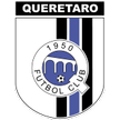 Mexico Queretaro Live streaming Querétaro v Monterrey Mexican Primera Division tv watch March 02, 2013