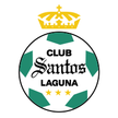 Santos Laguna