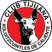 Mexico Tijuana Toluca   Tijuana live stream 11.09.2011
