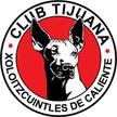 Mexico Tijuana tv en directo Tijuana   Querétaro