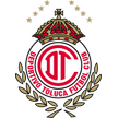 Mexico Toluca Barcelona Guayaquil vs Toluca live streaming March 13, 2013