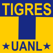 Mexico UANL Zacatepec – UANL, 21/08/2013 en vivo