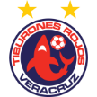 Mexico Veracruz Watch Tigres vs Veracruz Live February 22, 2014