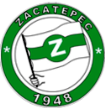Mexico Zacatepec Altamira – Zacatepec, 12/04/2014 en vivo