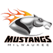 Milwaukee Mustangs Live streaming Milwaukee Mustangs v Orlando Predators tv watch 7/22/2012