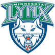 Minnesota Lynx Los Angeles Sparks vs Minnesota Lynx Live Stream September 04, 2012