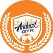 Anduud