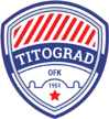 Titograd