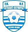 Otrant