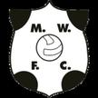 Montevideo Wanderers FC ver partido en vivo Montevideo Wanderers   Peñarol