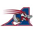 Montreal Alouettes Live streaming Montreal Alouettes   Hamilton Tiger Cats tv watch July 21, 2012