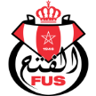Morocco FUS Rabat Watch Union Douala v FUS Rabat Live April 06, 2013