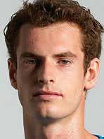 Murray Andy Watch Gilles Simon v Andy Murray tennis livestream 1/20/2013