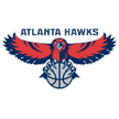 NBA Atlanta Hawks Watch Atlanta Hawks vs Portland Trail Blazers live stream November 12, 2012