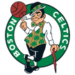 NBA Boston Celtics vivo New York Knicks   Boston Celtics