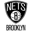 NBA Brooklyn Nets televisión en vivo Houston Rockets   Brooklyn Nets