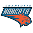 NBA Charlotte Bobcats Houston Rockets   Charlotte Bobcats NBA. Live Stream