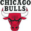 NBA Chicago Bulls la tv en vivo Miami Heat vs Chicago Bulls