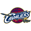 NBA Cleveland Cavaliers Watch Oklahoma City Thunder vs Cleveland Cavaliers live streaming