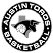 NBA D League Austin Toros Iowa Energy – Austin Toros, 27/03/2014 en vivo