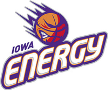 NBA D League Iowa Energy Iowa Energy – Austin Toros, 27/03/2014 en vivo