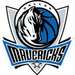 NBA Dallas Mavericks Dallas Mavericks – San Antonio Spurs, 20/04/2014 en vivo