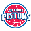NBA Detroit Pistons Live stream Oklahoma City Thunder vs Detroit Pistons