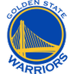 NBA Golden State Warriors Oklahoma City Thunder – Golden State Warriors, 14/11/2013 en vivo