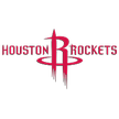 NBA Houston Rockets televisión en vivo Houston Rockets   Brooklyn Nets