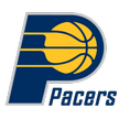 NBA Indiana Pacers vivos Miami Heat vs Indiana Pacers