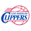 NBA Los Angeles Clippers Live stream LA Clippers v LA Lakers