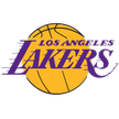 NBA Los Angeles Lakers vivo Los Angeles Lakers vs Oklahoma City Thunder