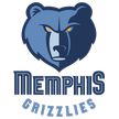 NBA Memphis Grizzlies Watch Pelicans v Grizzlies Live