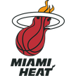 NBA Miami Heat partido en vivo Milwaukee Bucks vs Miami Heat 21.04.2013
