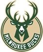 NBA Milwaukee Bucks Live streaming Charlotte Bobcats   Milwaukee Bucks basketball tv watch