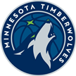 NBA Minnesota Timberwolves Watch Denver Nuggets v Minnesota Timberwolves Live 12.02.2014